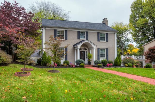 1813 Littlewood, Owensboro, KY 42301 (MLS #75296) :: Farmer's House Real Estate, LLC
