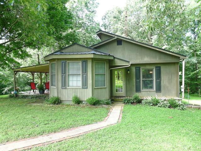 190 Boling Rd, Utica, KY 42376 (MLS #75303) :: Farmer's House Real Estate, LLC