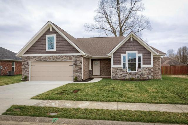 4114 Mayflower, Owensboro, KY 42301 (MLS #75883) :: Kelly Anne Harris Team