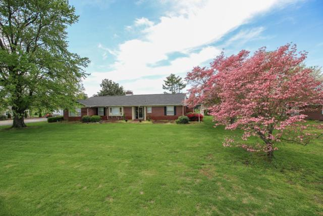 6208 Hwy 144, Owensboro, KY 42303 (MLS #76166) :: Kelly Anne Harris Team