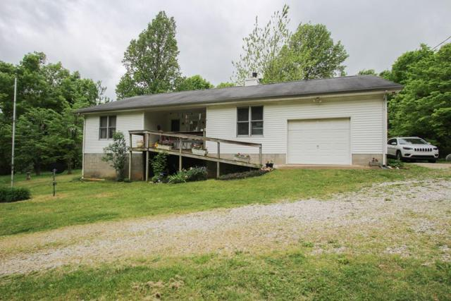 3335 Silver Beach Rd, Hartford, KY 42347 (MLS #76326) :: Kelly Anne Harris Team