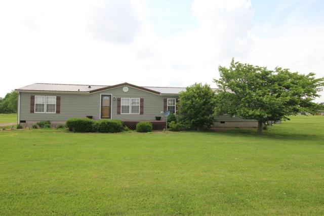 6650 Luther Taylor Rd, Philpot, KY 42366 (MLS #76446) :: Kelly Anne Harris Team