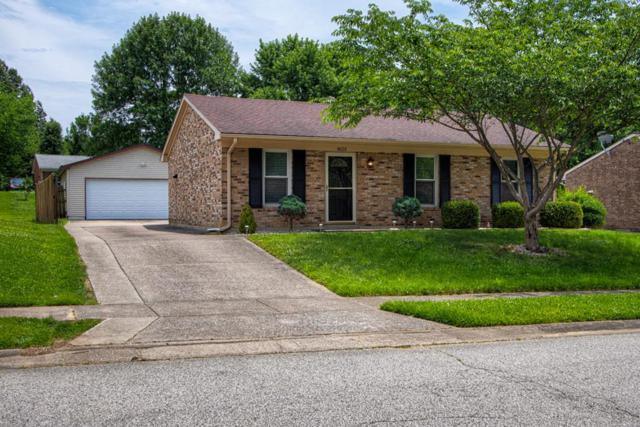 4623 Kings Mill Drive, Owensboro, KY 42303 (MLS #76545) :: Kelly Anne Harris Team