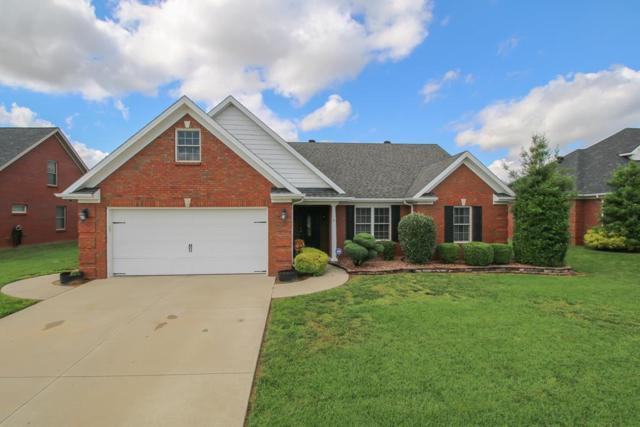 6535 Spring Haven Trace, Owensboro, KY 42301 (MLS #76661) :: Kelly Anne Harris Team