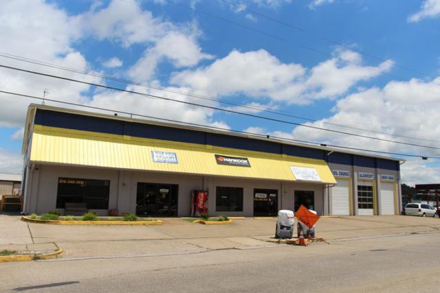 1709 Breckenridge Street, Owensboro, KY 42303 (MLS #76701) :: Kelly Anne Harris Team