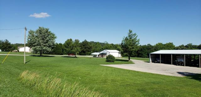 526 Green Farms Rd., Falls of Rough, KY 40119 (MLS #76721) :: Kelly Anne Harris Team