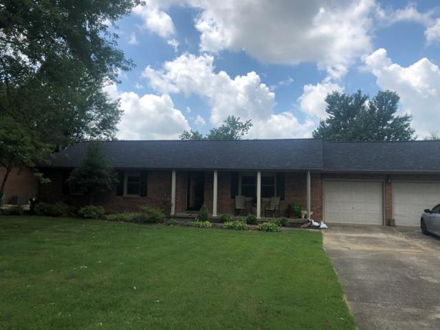 3765 Locust Hill Drive East, Owensboro, KY 42303 (MLS #76941) :: Kelly Anne Harris Team