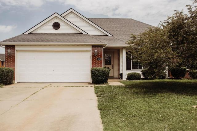 409 Newbury Ct, Owensboro, KY 43201 (MLS #76948) :: Kelly Anne Harris Team