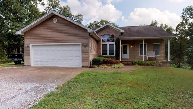3029 Hwy 271 South, Lewisport, KY 42351 (MLS #76949) :: Kelly Anne Harris Team