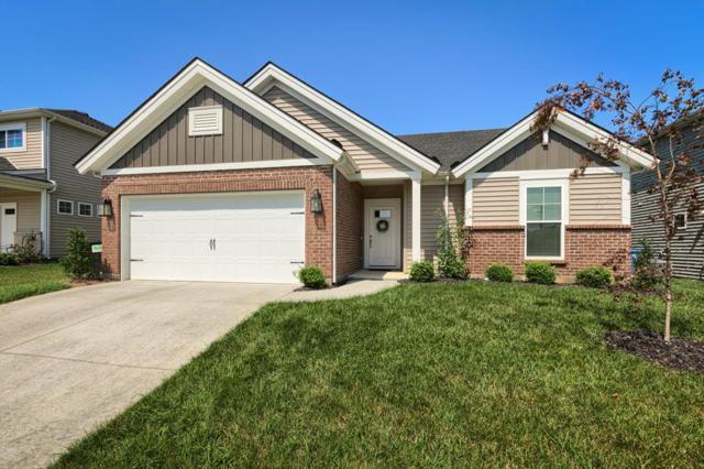 2689 Dellwood Valley Lane, Utica, KY 42376 (MLS #76993) :: Kelly Anne Harris Team