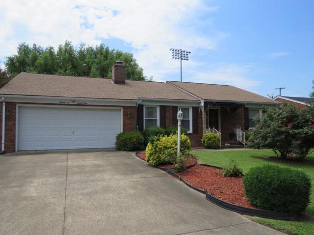 2524 Farrier Place, Owensboro, KY 42301 (MLS #77032) :: Kelly Anne Harris Team