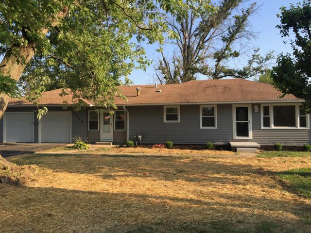 2006 Scherm Road, Owensboro, KY 42301 (MLS #77090) :: The Harris Jarboe Group