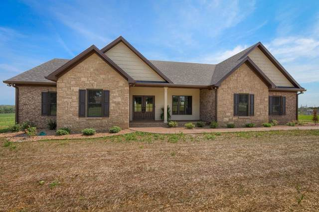 4675 Winkler Rd, Philpot, KY 42366 (MLS #77235) :: Kelly Anne Harris Team