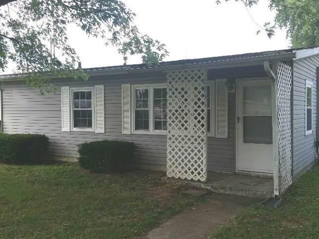 3931 Baybrook Street, Owensboro, KY 42301 (MLS #77242) :: Kelly Anne Harris Team