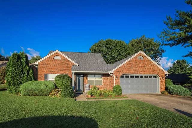 3510 Bold Forbes Way, Owensboro, KY 42303 (MLS #77273) :: Kelly Anne Harris Team
