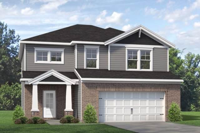 2623 Dellwood Valley Lane, Utica, KY 42376 (MLS #77338) :: Kelly Anne Harris Team