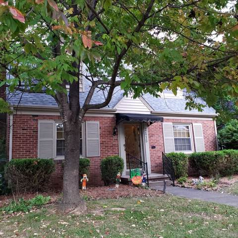 2115 Griffith Place East, Owensboro, KY 42301 (MLS #77640) :: Kelly Anne Harris Team