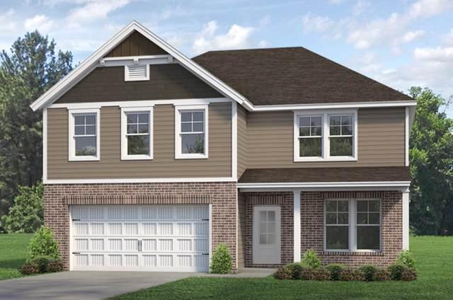 2653 Dellwood Valley Lane, Utica, KY 42376 (MLS #77772) :: Kelly Anne Harris Team