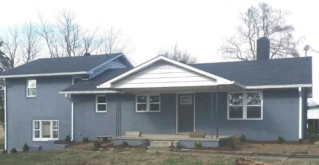 4047 Hayden Rd., Owensboro, KY 42303 (MLS #78160) :: The Harris Jarboe Group