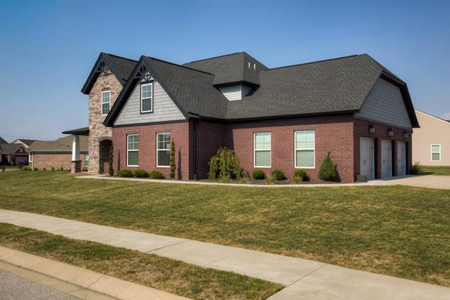 2281 Meadowhill Lane, Utica, KY 42376 (MLS #78276) :: The Harris Jarboe Group