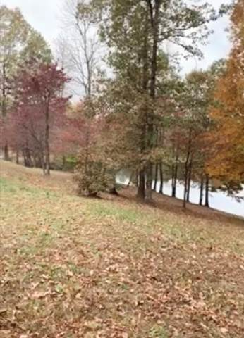 636 Ralph Rd, Whitesville, KY 42378 (MLS #78318) :: The Harris Jarboe Group