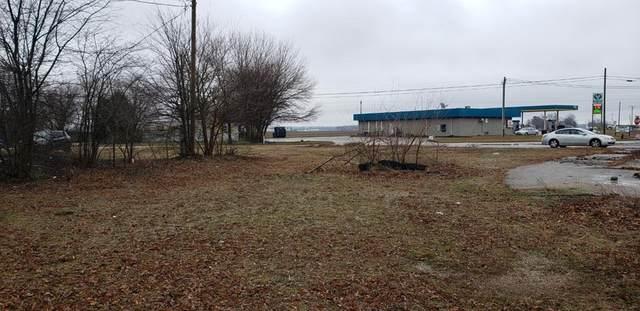 7411 Hwy 60 West, Owensboro, KY 42301 (MLS #78454) :: The Harris Jarboe Group