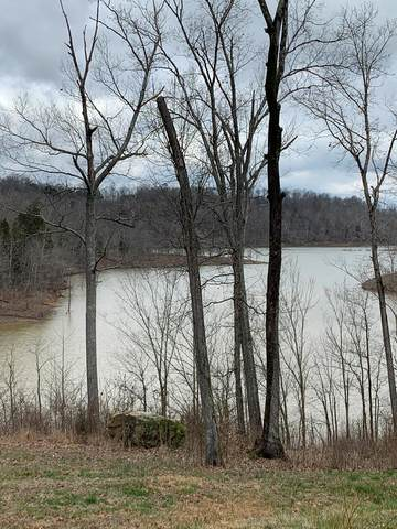 Lot 55A Patriot Shores Lane, Westview, KY 40178 (MLS #78652) :: The Harris Jarboe Group