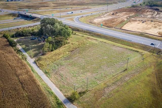 1816 Pleasant Valley Road, Owensboro, KY 42303 (MLS #78991) :: The Harris Jarboe Group
