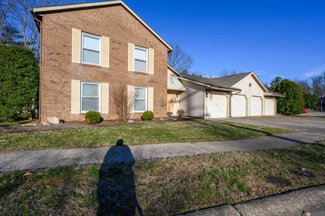 1A Quail Ridge Qt, Owensboro, KY 42303 (MLS #80862) :: The Harris Jarboe Group