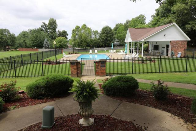 4105 Mason Woods Lane, Owensboro, KY 42303 (MLS #73650) :: Kelly Anne Harris Team