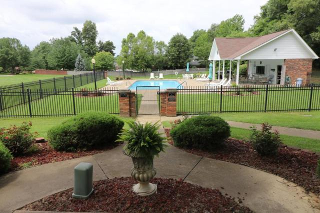 4105 Mason Woods Lane, Owensboro, KY 42303 (MLS #73651) :: Kelly Anne Harris Team