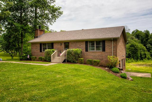 6920 Mcpherson Road, Philpot, KY 42366 (MLS #73773) :: Kelly Anne Harris Team