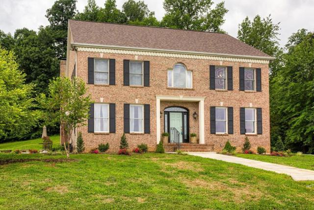 9826 Parks Road, Utica, KY 42376 (MLS #73977) :: Kelly Anne Harris Team