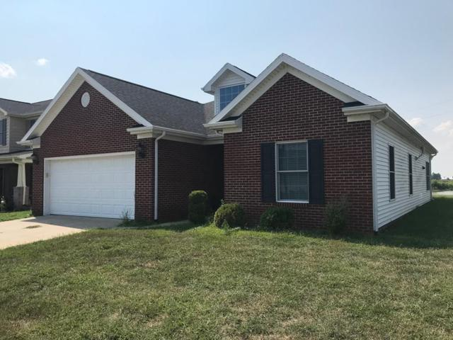 2520 Winning Colors Way, Owensboro, KY 42301 (MLS #74410) :: Farmer's House Real Estate, LLC