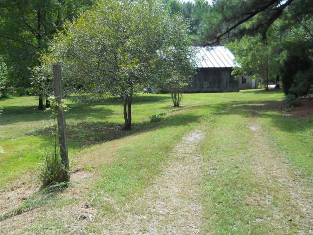 0 Windy Hollow Rd., Owensboro, KY 42301 (MLS #74461) :: Farmer's House Real Estate, LLC