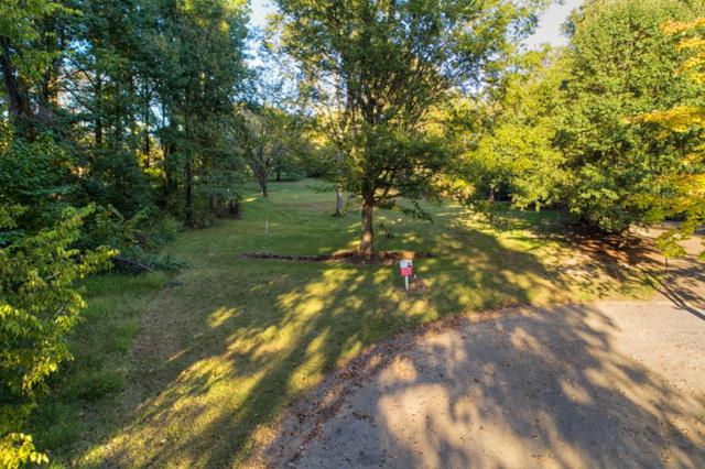 1655 Bedford Ct, Owensboro, KY 42303 (MLS #74744) :: Farmer's House Real Estate, LLC
