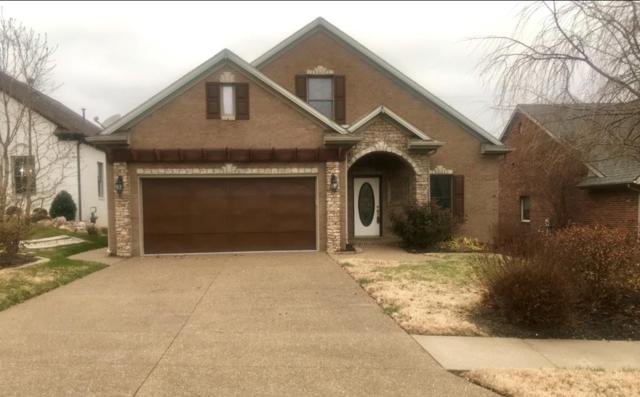 6547 Waterford Pl, Owensboro, KY 42303 (MLS #74868) :: Farmer's House Real Estate, LLC