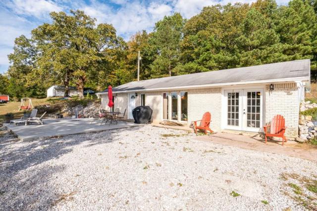 193 Shrader Lane, Fordsville, KY 42343 (MLS #74993) :: Kelly Anne Harris Team