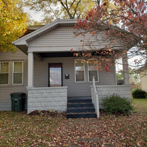 518 E 20th Street, Owensboro, KY 42303 (MLS #75077) :: Kelly Anne Harris Team