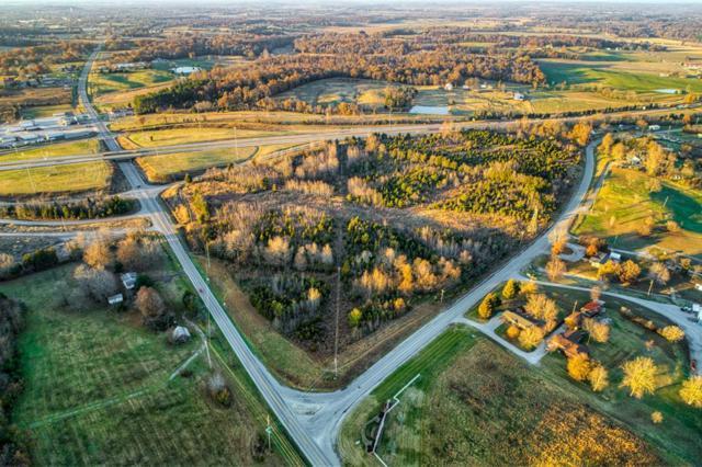 2371 Us Hwy 231, Beaverdam, KY 42320 (MLS #75103) :: Farmer's House Real Estate, LLC