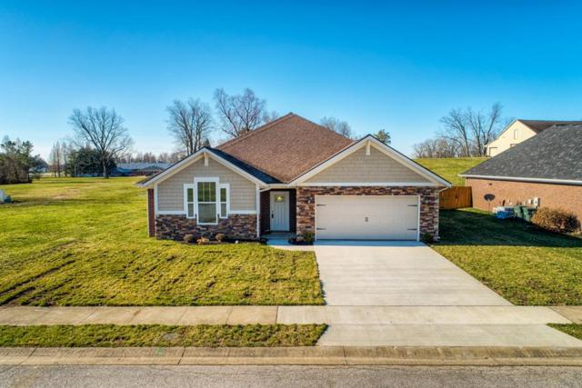 4100 Nina Dr, Owensboro, KY 42301 (MLS #75847) :: Kelly Anne Harris Team