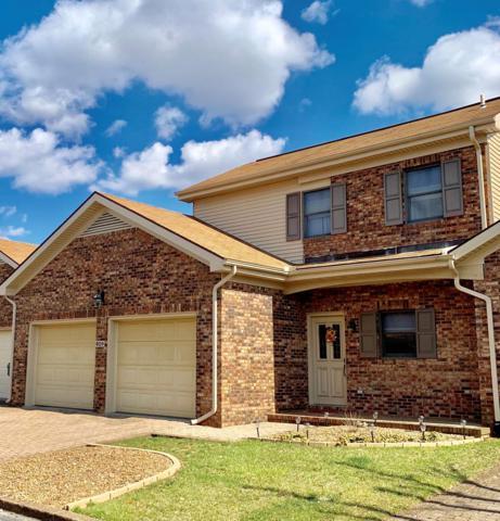 820 Live Oak Place, Owensboro, KY 42303 (MLS #75888) :: Kelly Anne Harris Team