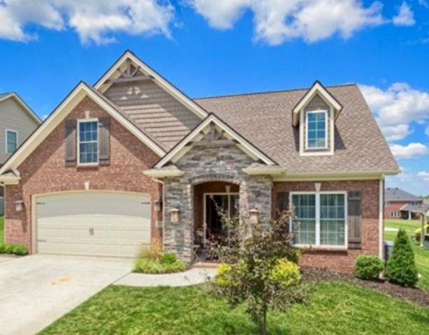 3238 Spring Ridge Pkwy, Owensboro, KY 42303 (MLS #76816) :: Kelly Anne Harris Team