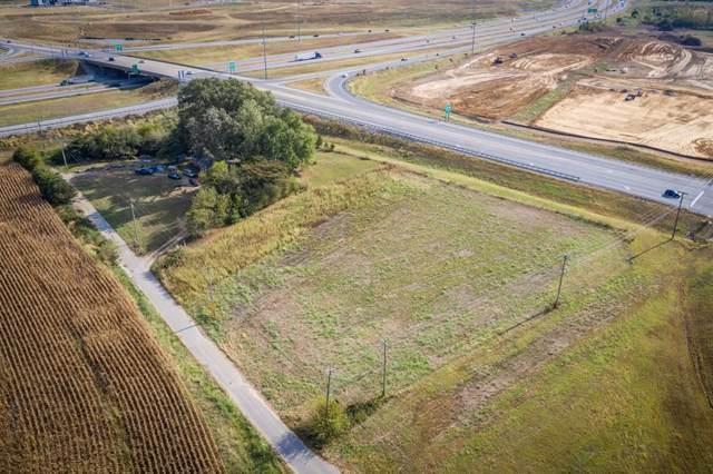 1816 Pleasant Valley Road, Owensboro, KY 42303 (MLS #77544) :: Kelly Anne Harris Team