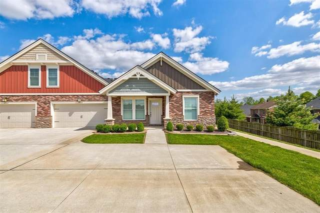 4466 D Springhill Drive, Owensboro, KY 42303 (MLS #81390) :: The Harris Jarboe Group