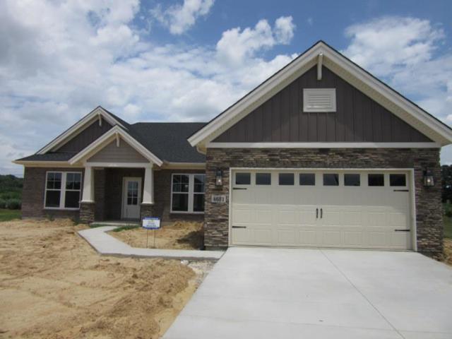 4681 Windstone Drive, Owensboro, KY 42301 (MLS #73795) :: Farmer's House Real Estate, LLC
