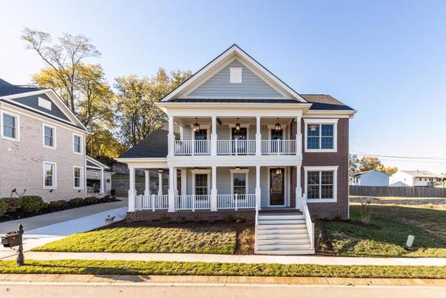 1901 Celebration Circle, Owensboro, KY 42303 (MLS #75763) :: Kelly Anne Harris Team