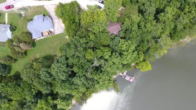 1228 Lake Forest Ln., Westview, KY 40178 (MLS #76350) :: The Harris Jarboe Group