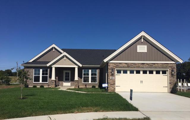 4681 Windstone Drive, Owensboro, KY 42301 (MLS #73795) :: Kelly Anne Harris Team