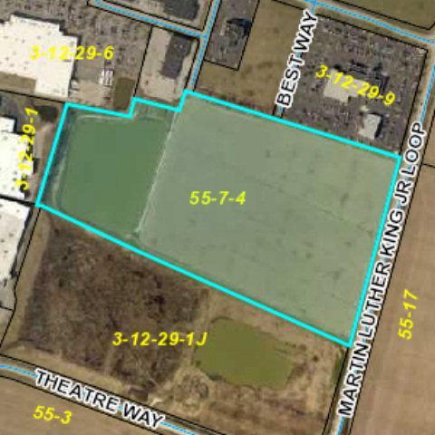5036 Best Way, Owensboro, KY 42303 (MLS #67777) :: The Harris Jarboe Group